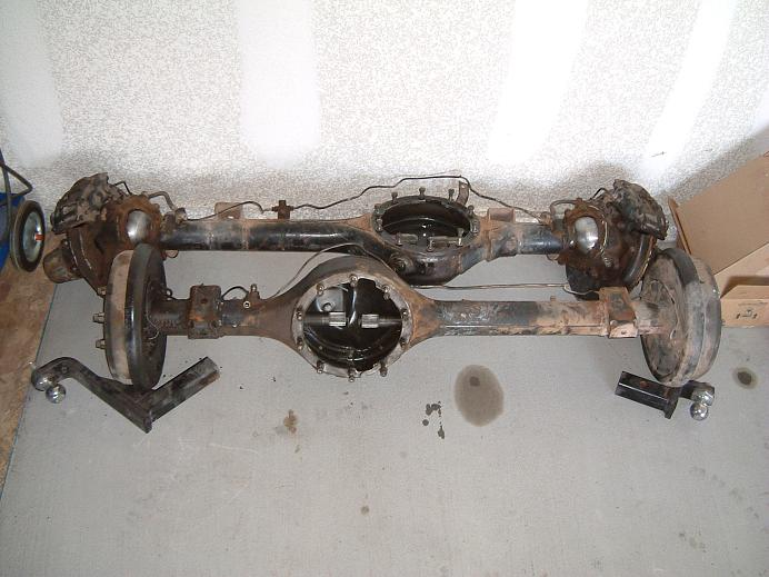 Front and Rear Axles Small.jpg