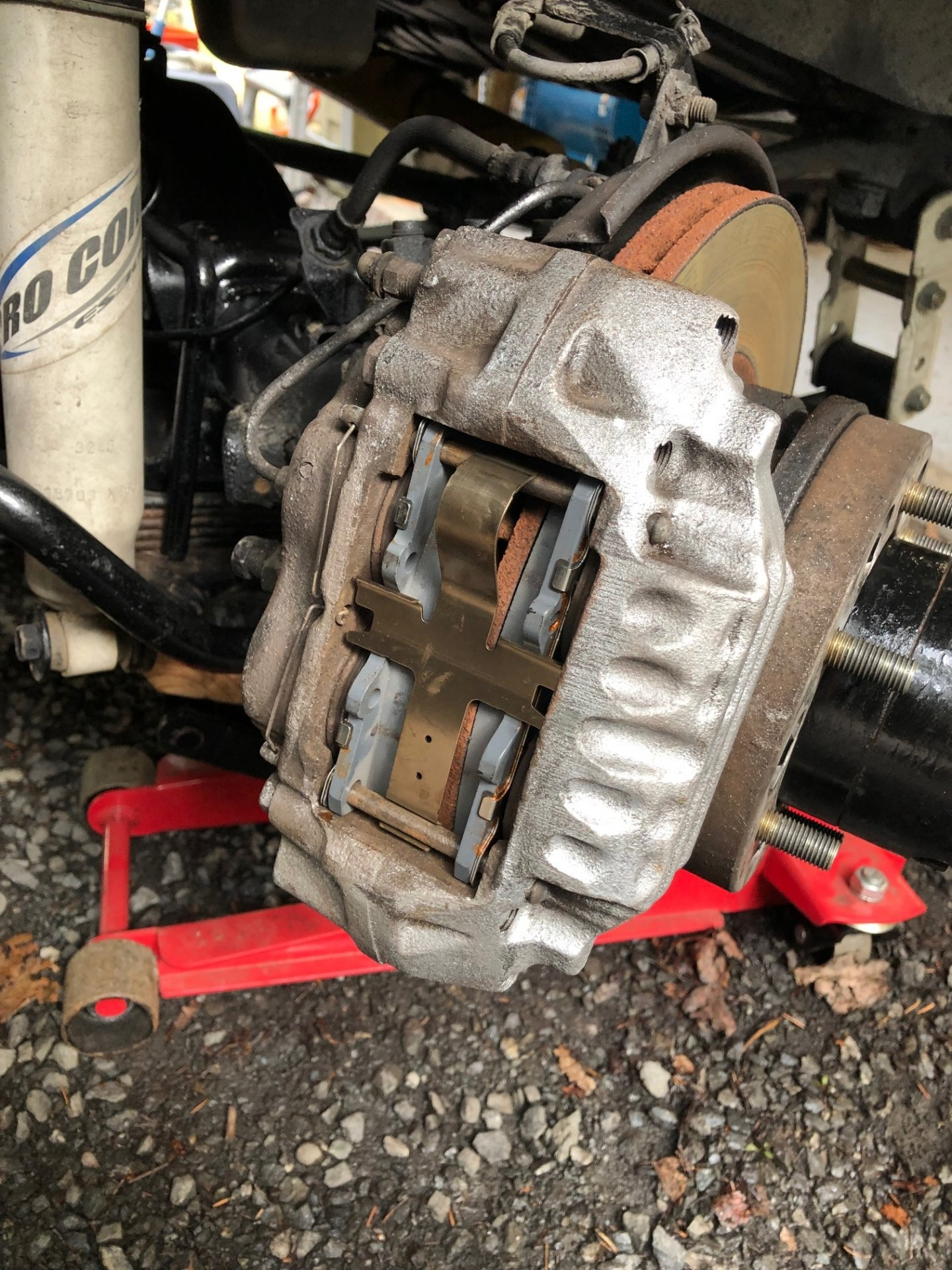 Front Brakes.jpg