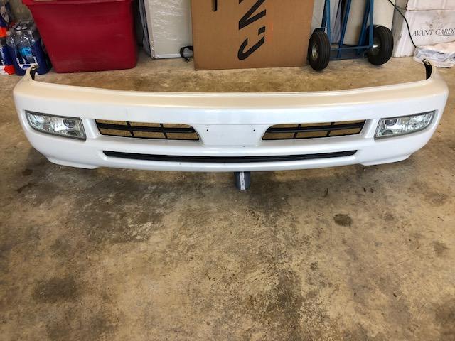 Front Bumper LX470.jpg