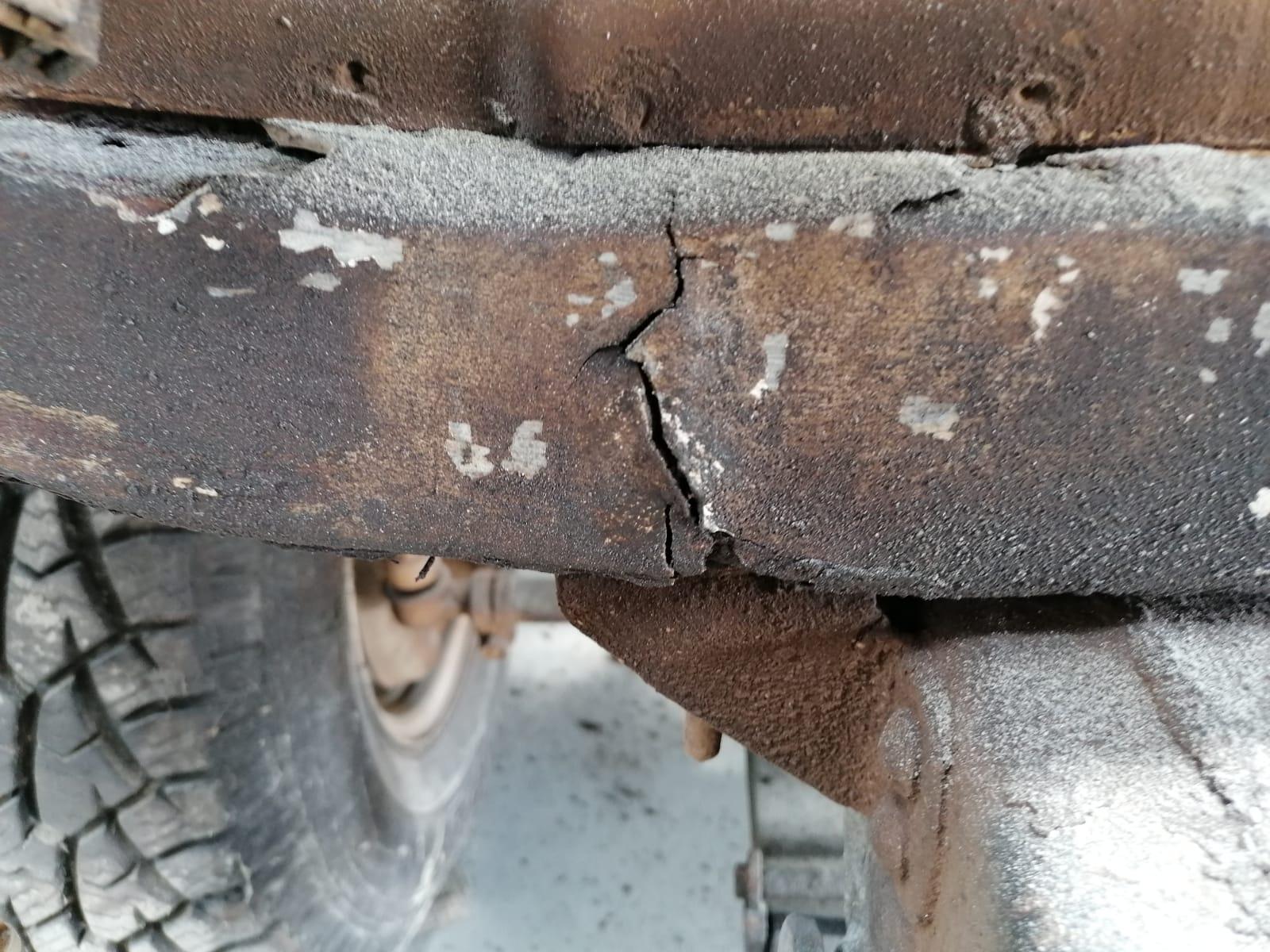 Front crack (3).jpeg