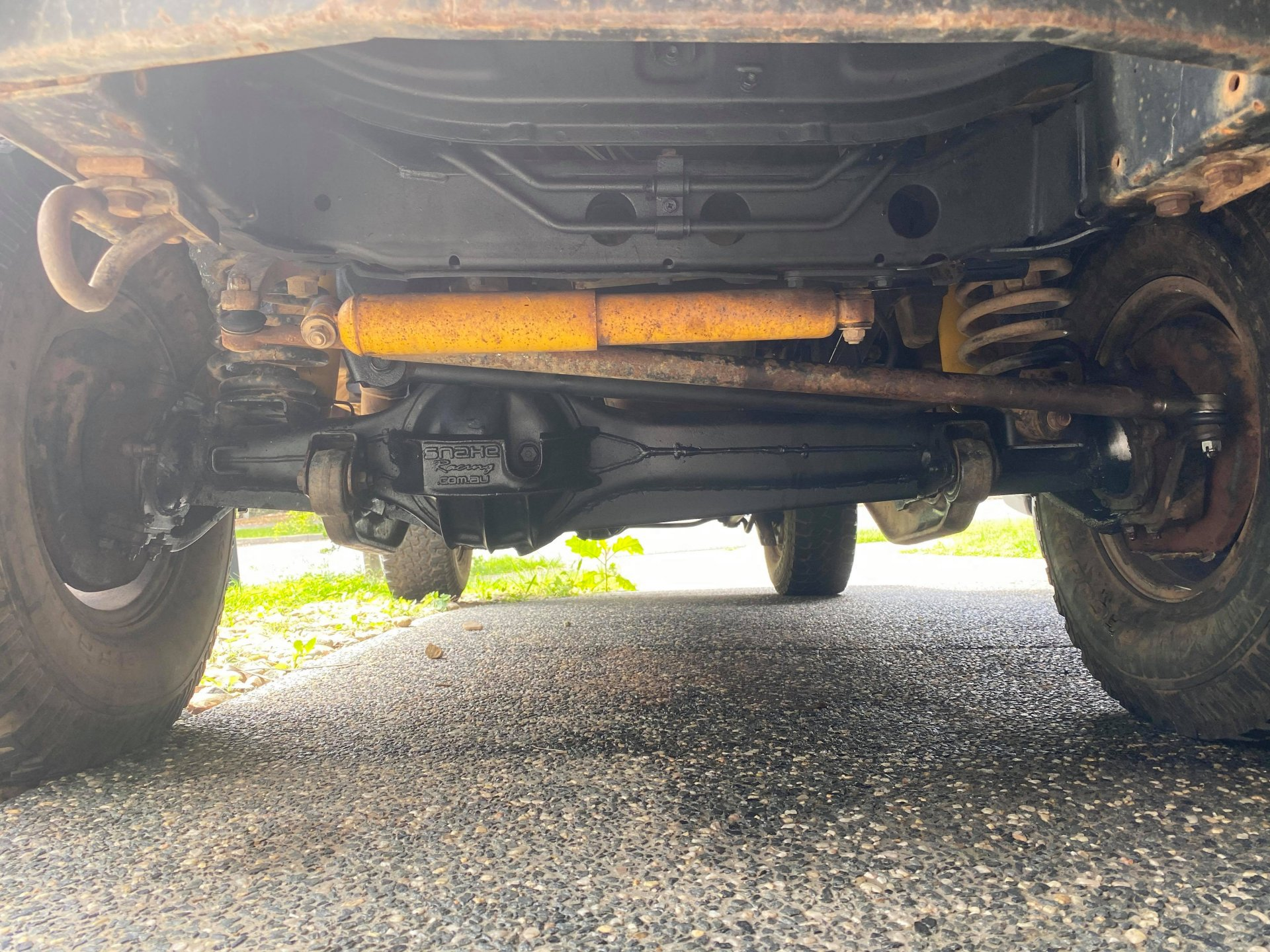 Front diff.jpg