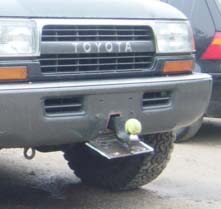 front hitch.jpg