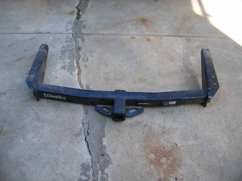 front hitch old rear hitch.jpg