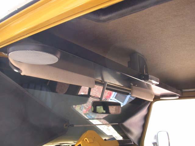 Front Speaker 02.jpg