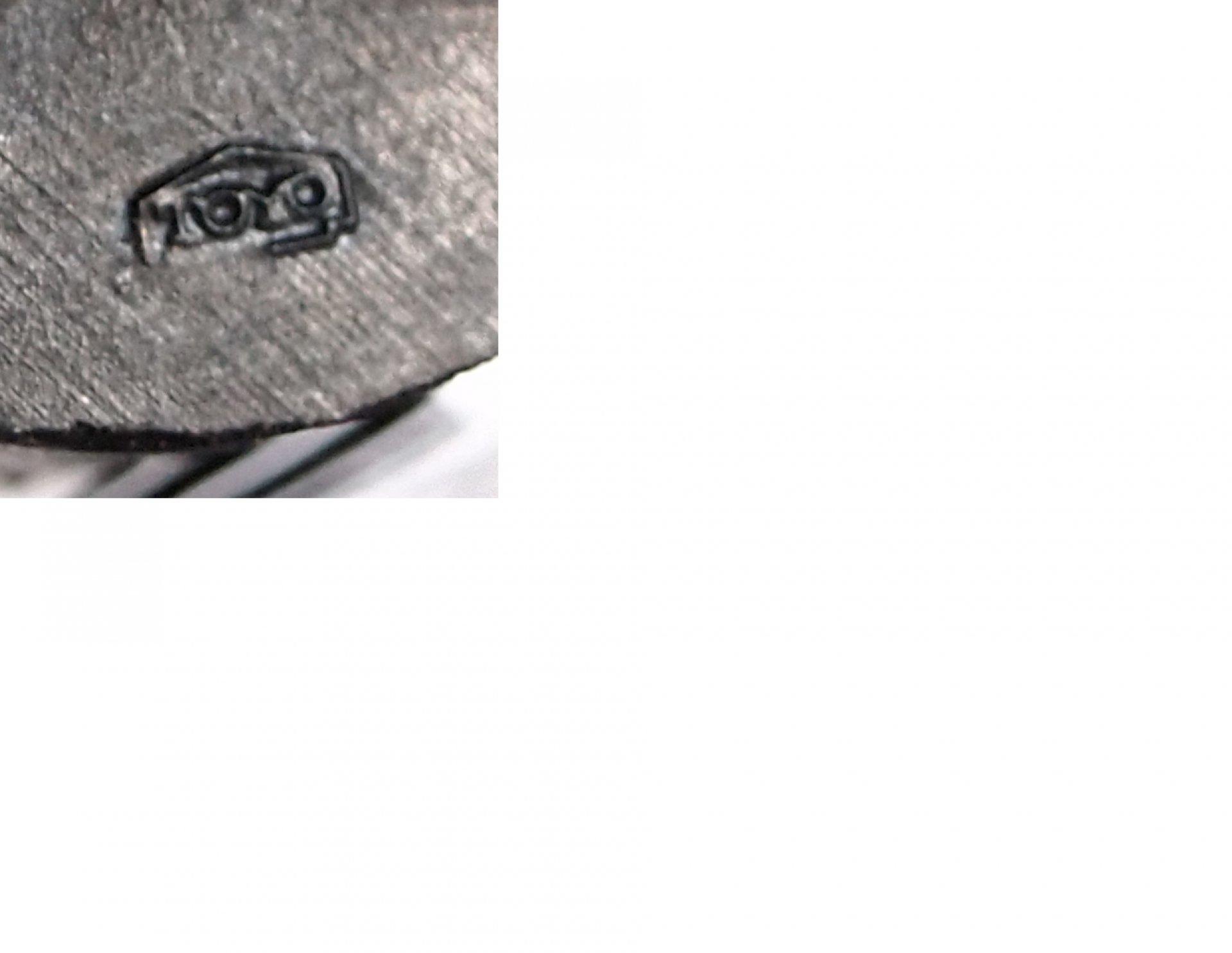 Front stabilizer link cushion (TOYO).jpg