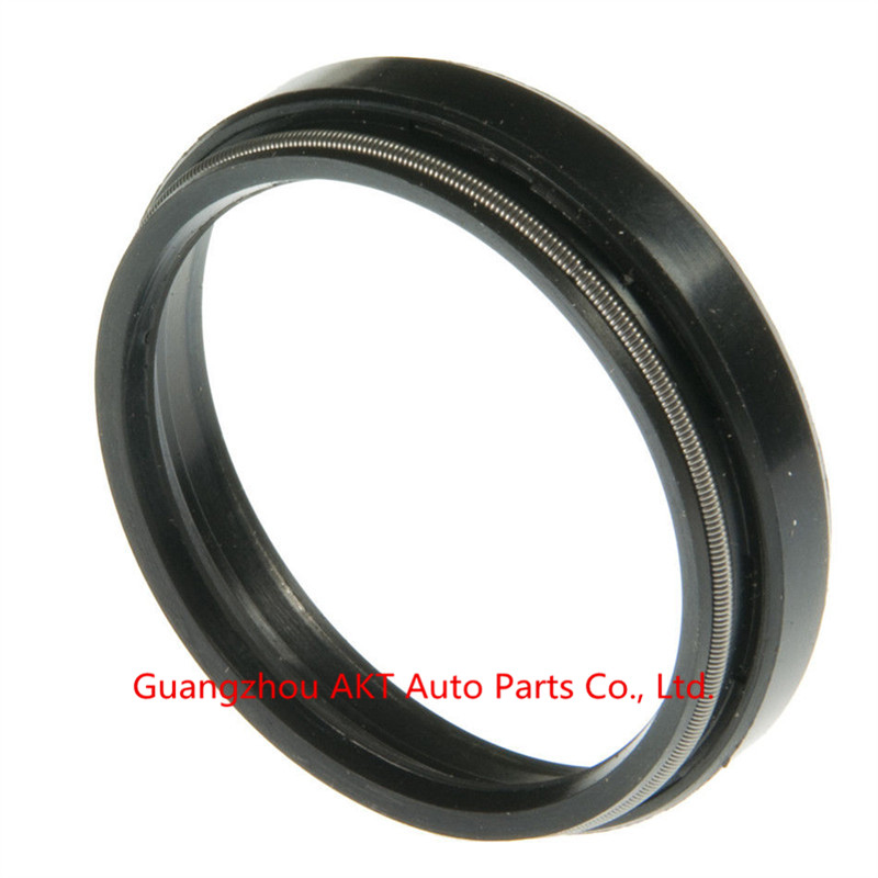 Front-Wheel-Oil-font-b-Seal-b-font-fit-for-Toyota-Land-Cruiser-FZJ80-YY61-4Runner.jpg