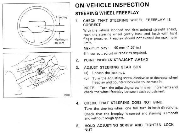 FSM steering.JPG
