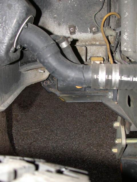 Fuel Filler 02.jpg