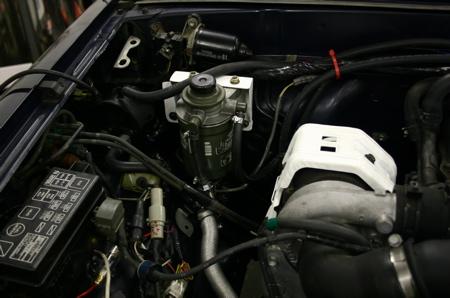 fuel filter details.jpg