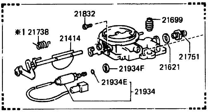 fuel inlet washer.JPG