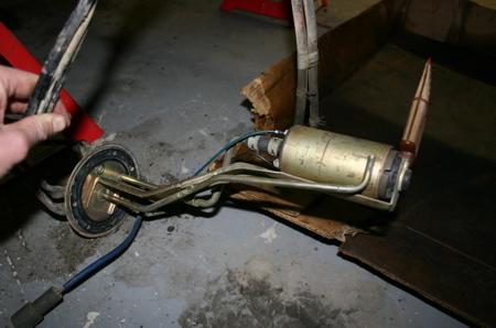 fuel pump 1.jpg