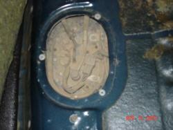 fuel pump 2.JPG