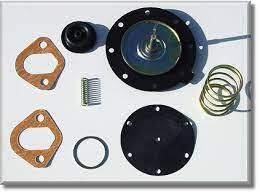 Fuel Pump Rebuild Kit.jpg