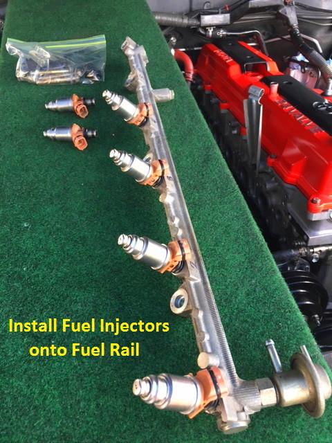 Fuel Rail2.jpg