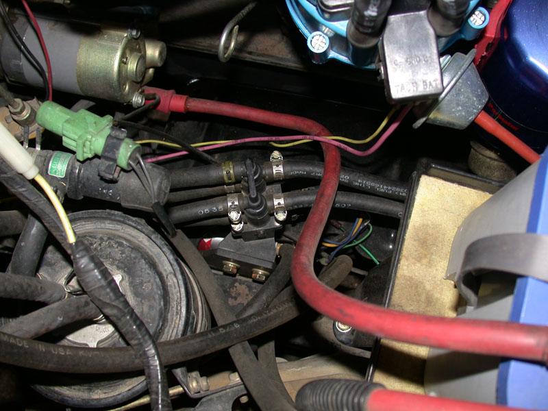 Fuel Switching Valve 01.jpg