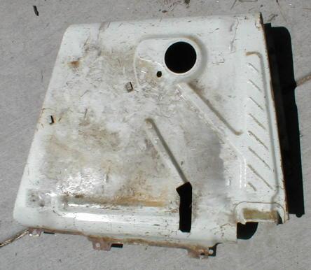 fuel tank cvr.JPG