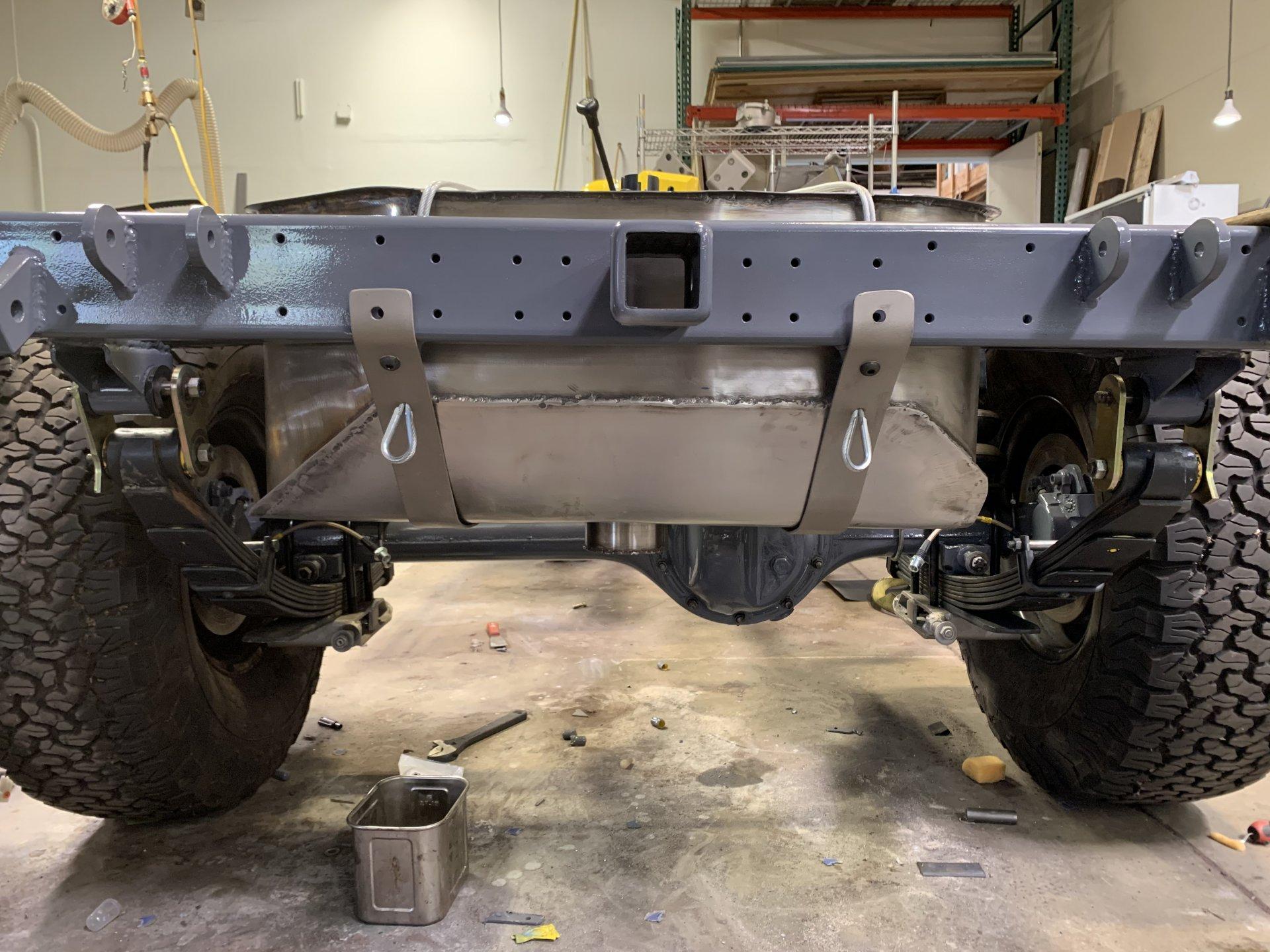 Fuel tank rear view.JPG