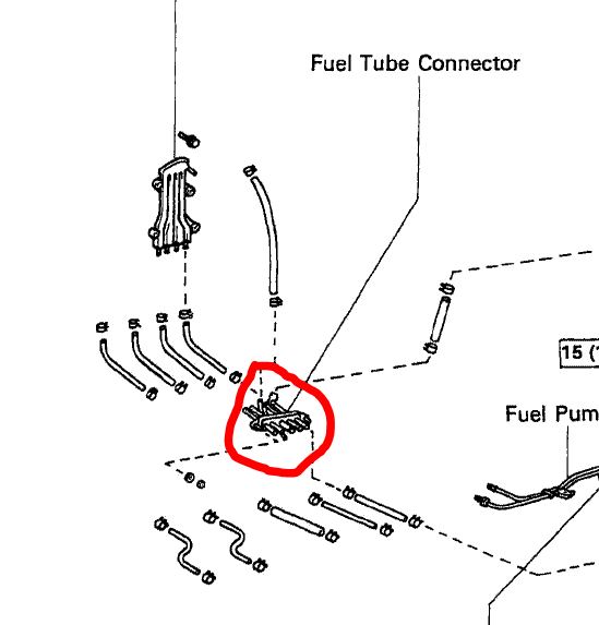 Fuel Tube Connector.PNG