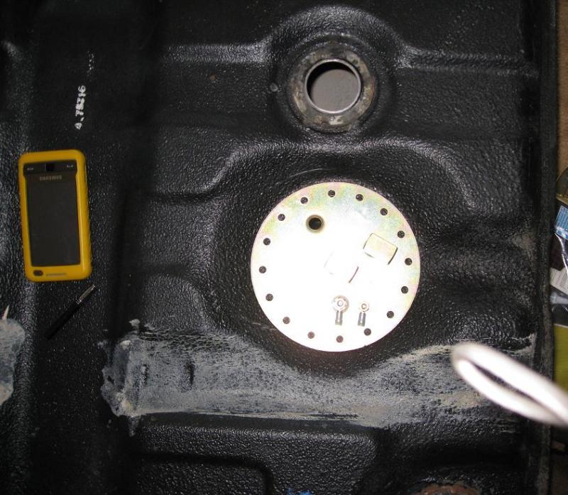 Fuel_pump_location_mockup.jpg