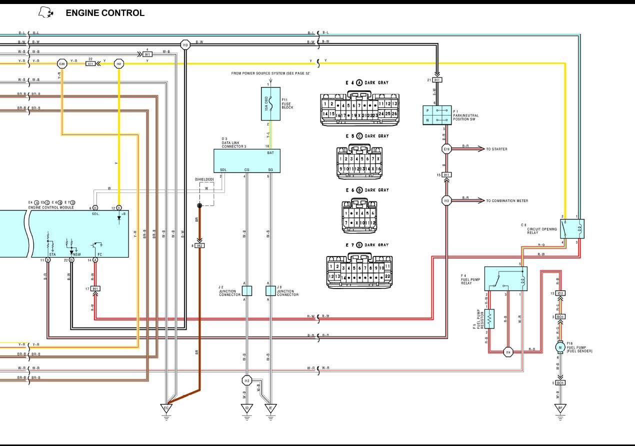 FuelControl.jpg