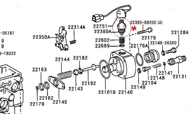 3b Engine Swap To 15bft Ih8mud Forum