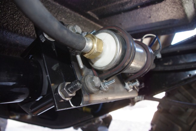 5mge Swap Inline Fuel Pump Recommendations Ih8mud Forum