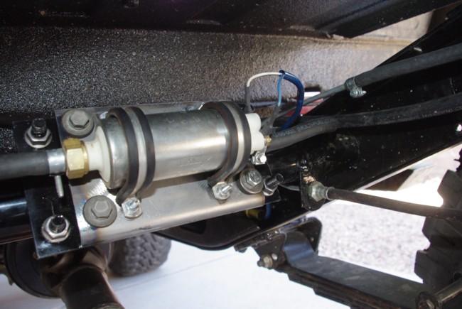 5mge Swap Inline Fuel Pump Recommendations Ih8mud Forum
