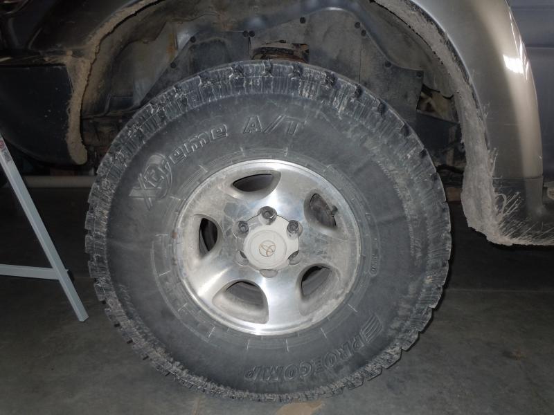 full tire.jpg