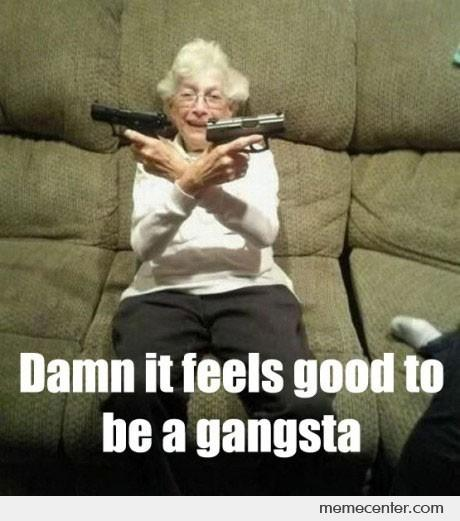 Funny-Gangster-Meme-Damn-It-Feels-Good-To-Be-A-Gangsta-Picture-For-Whatsapp.jpg