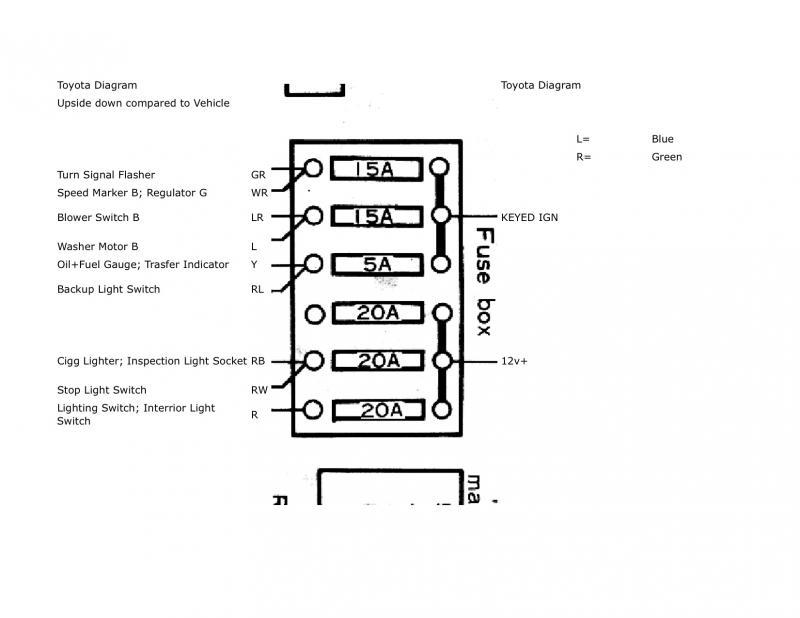 Fuse DiagramPage1.jpg