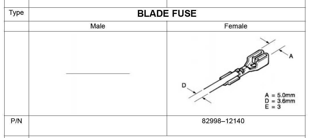 Fuse Wire.JPG
