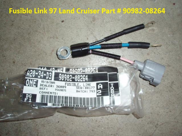 fusible link 2.jpg