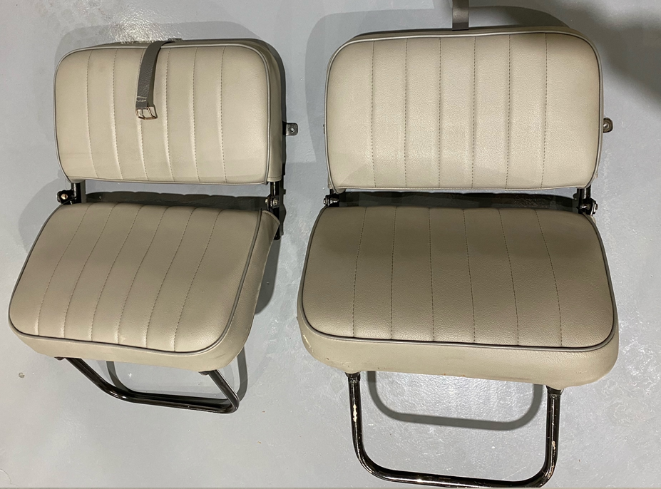 FZJ73 jump seats.PNG