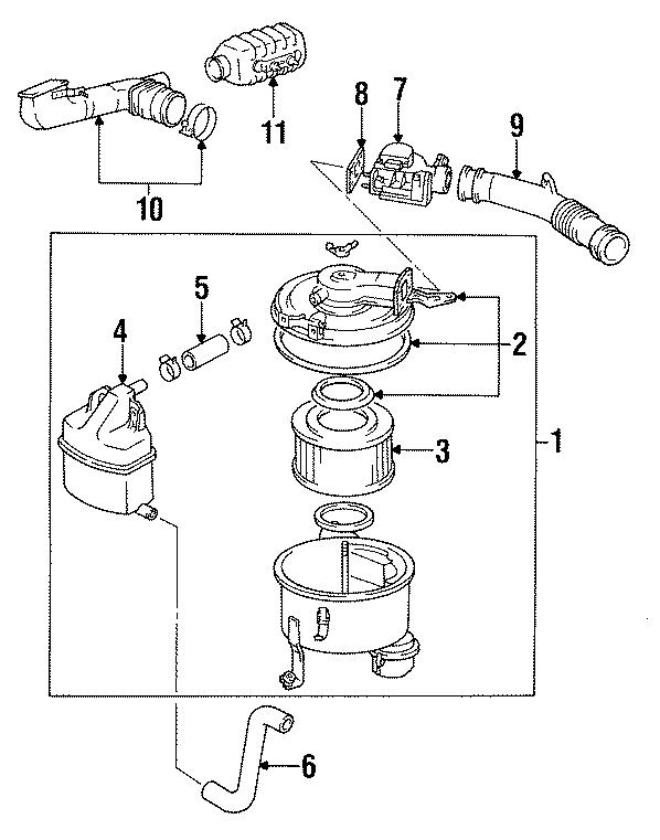 fzj80 air intake.png