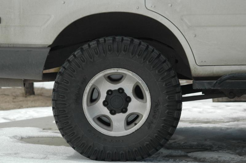 FZJ80 Rear Tire.jpg