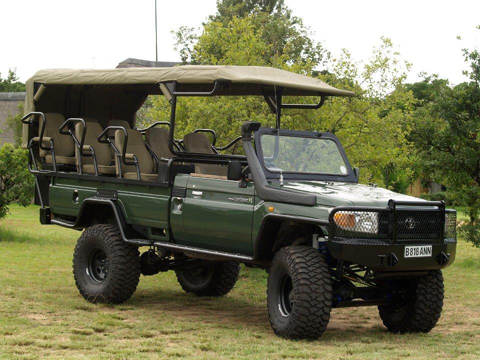 Game Vehicle Delta1.JPG