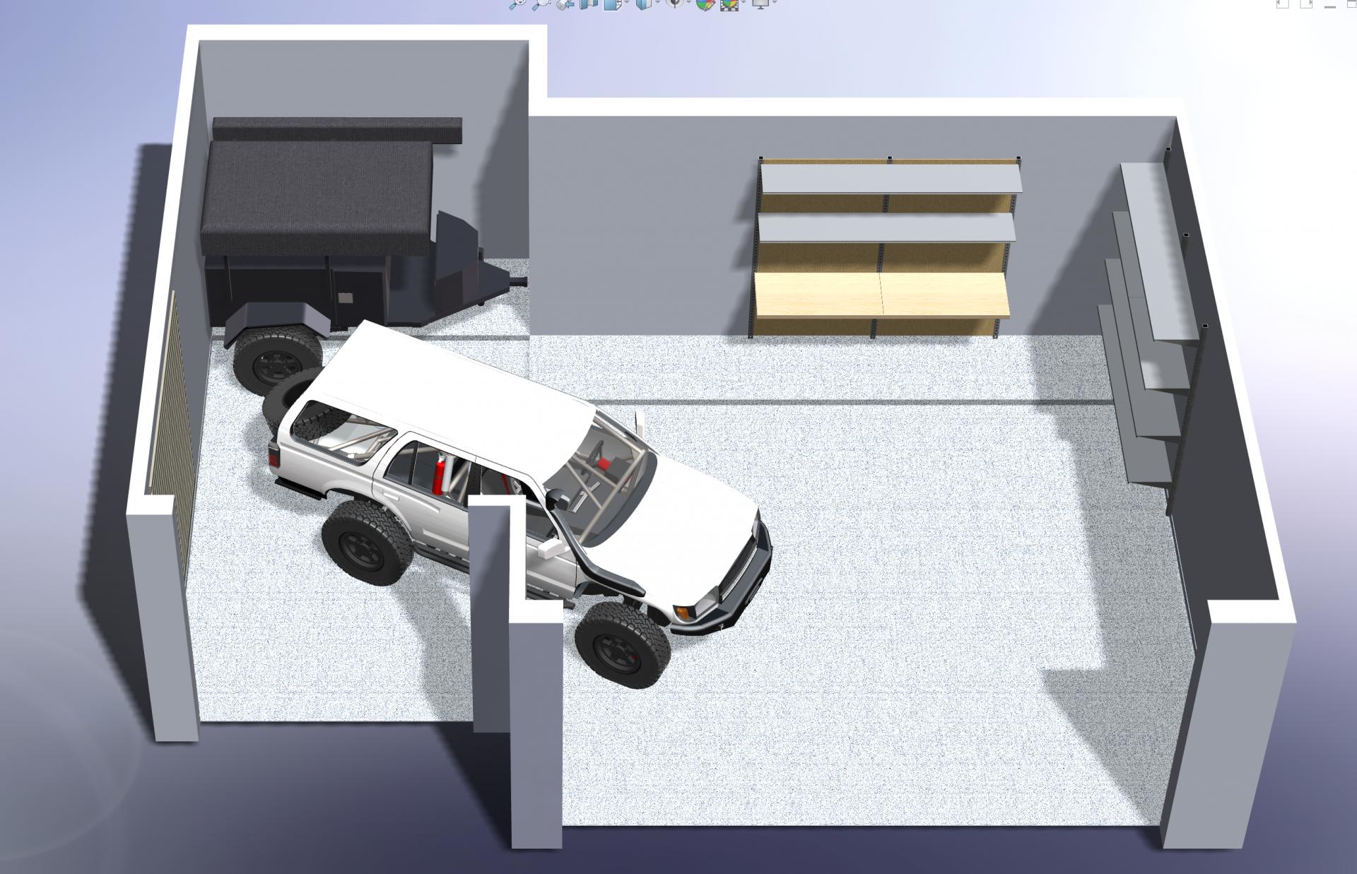 garage 2 (1).PNG
