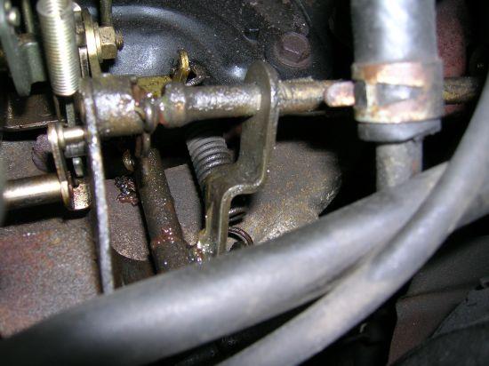 gas 6.jpg