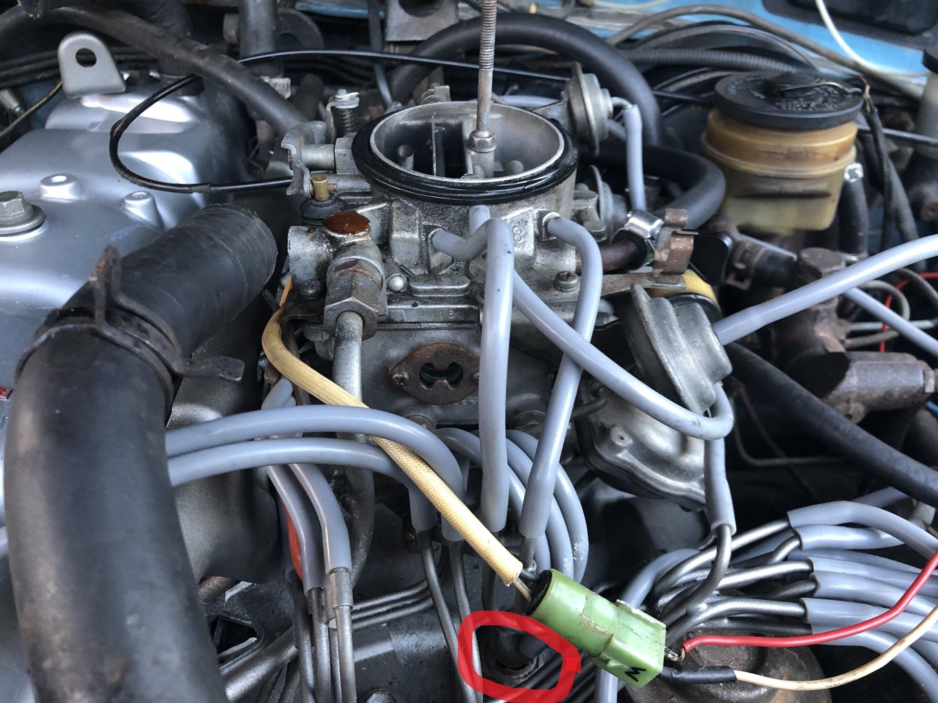 gas filter circled.jpg