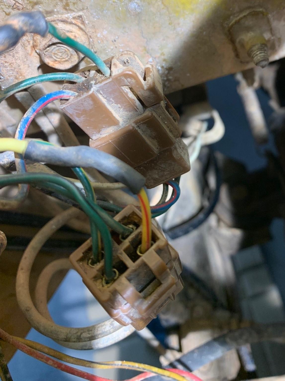 gas sender wire (2).jpg