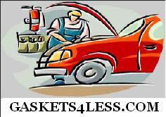 GASKET4LESSLOGOf.jpg
