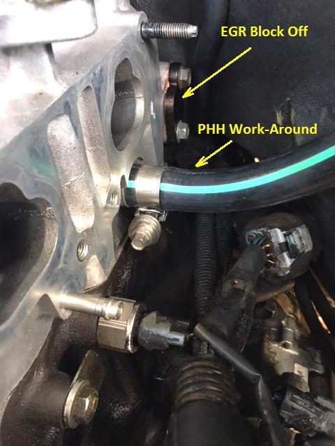 Gates PHH work around.jpg