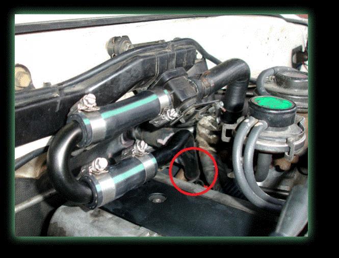 Attachment on 1996 Lexus Es300 Engine Diagram