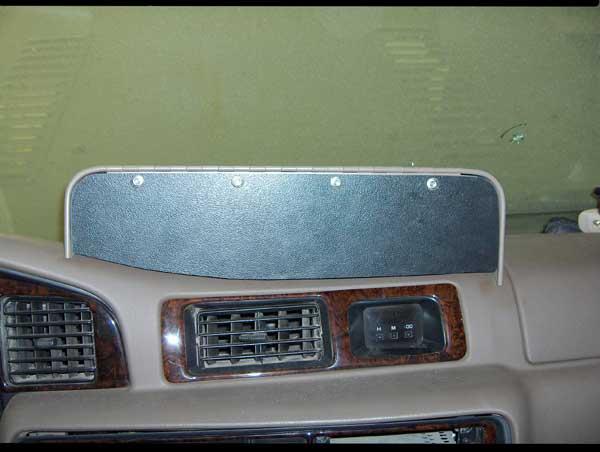 Gauge-Panel-Flap-Down.jpg