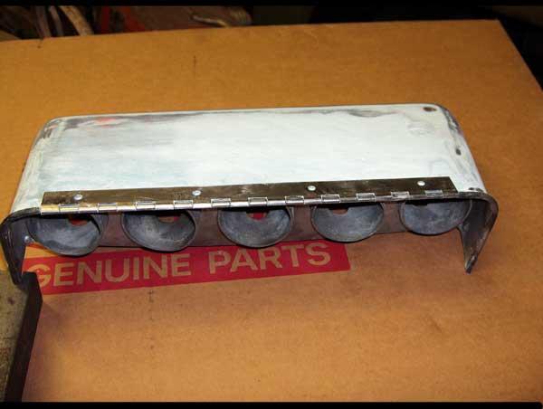 Gauge-Panel-Rear-Tin-Hinge-.jpg
