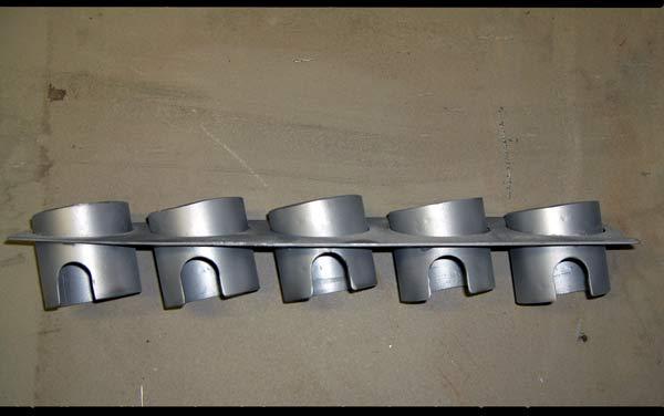 Gauge-Panel-with-Exhaust-Ga.jpg
