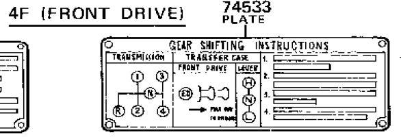 gear shift.JPG