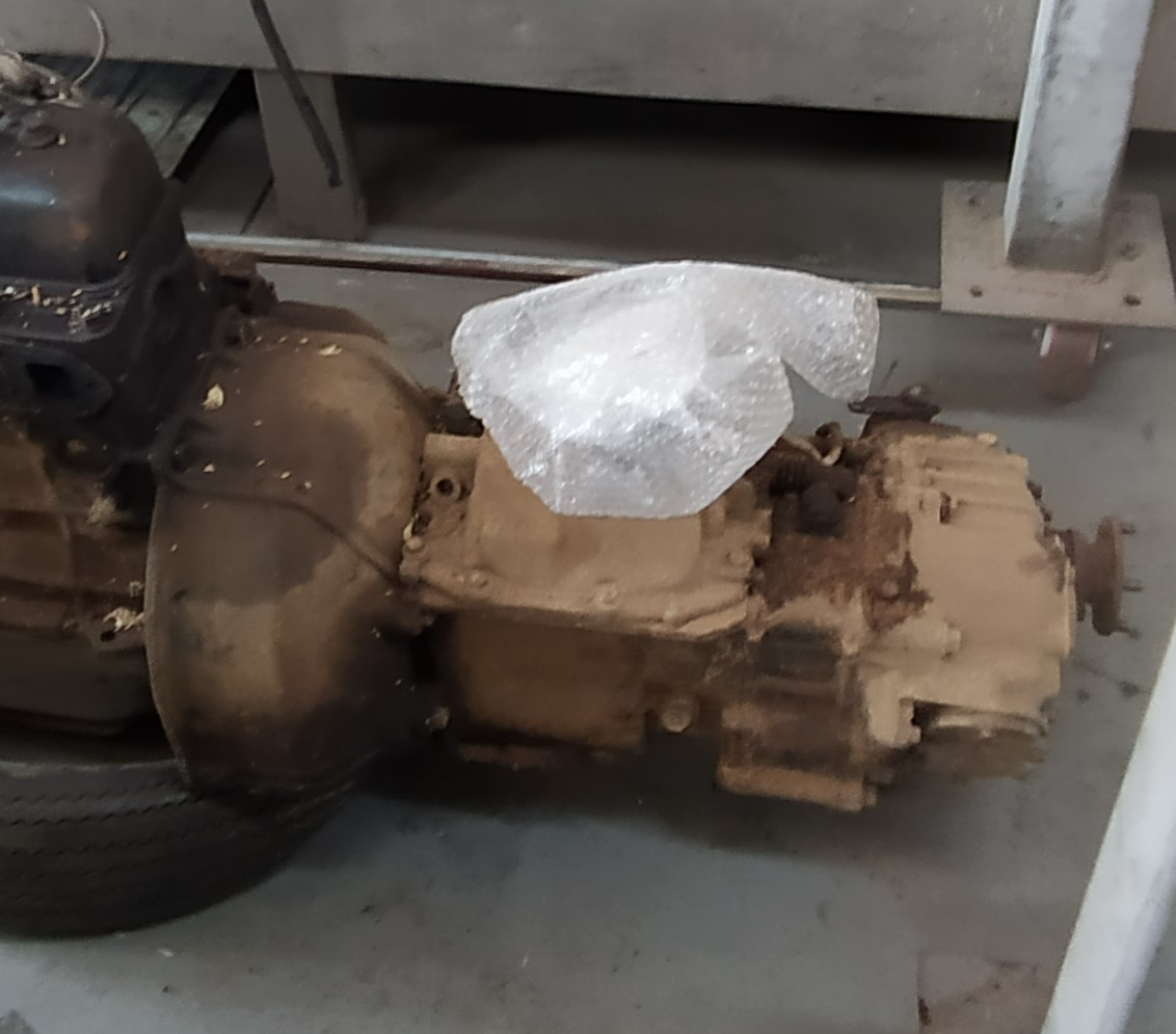 Gearbox and 3F (trim).jpg