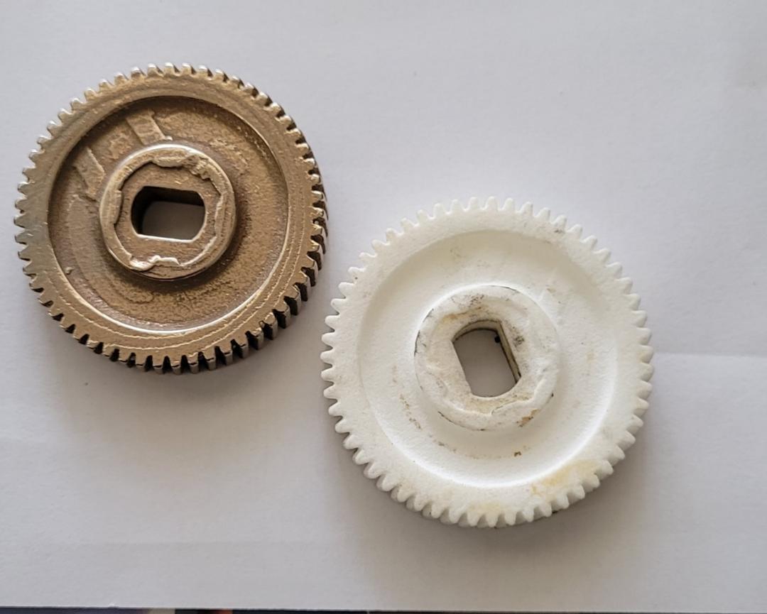 gears_FJ55.jpeg