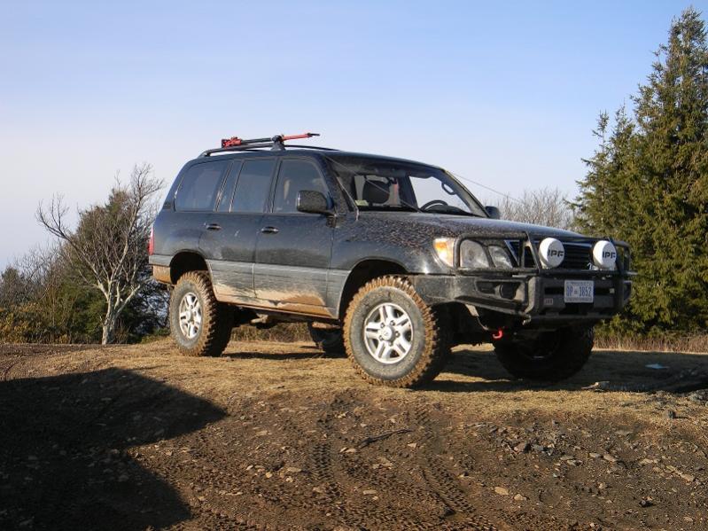geo wash natl forst clcc trail ride 050.jpg